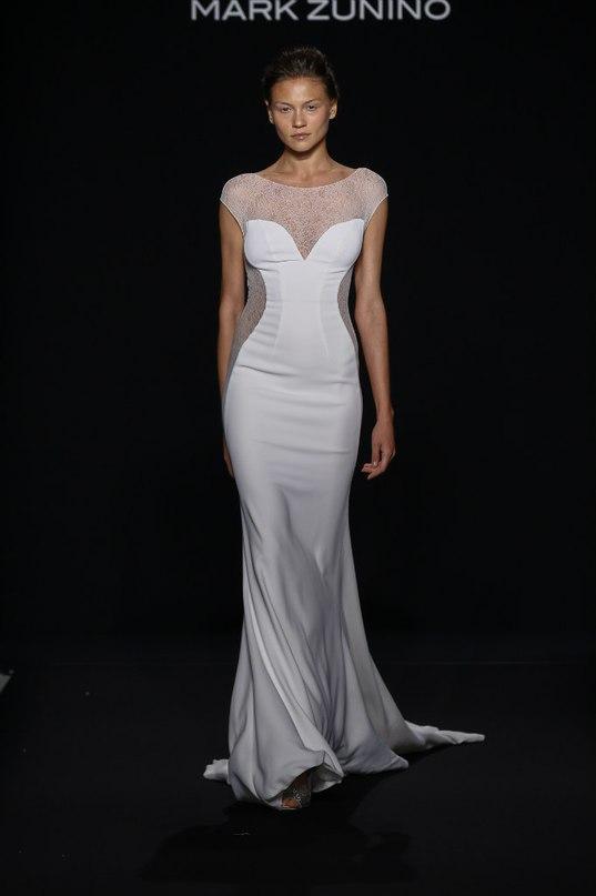 3SLjTQyIoG4 - Свадебные платья класса Люкс - 2016