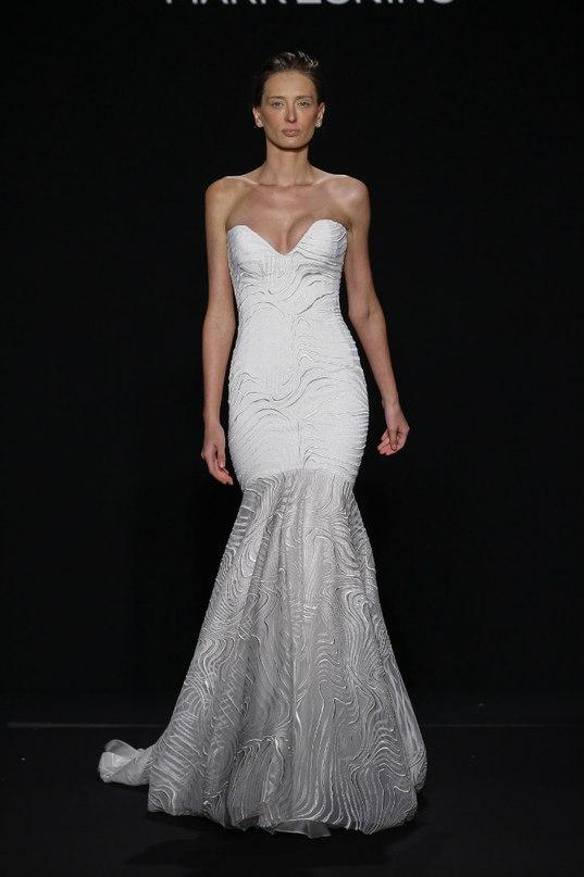 O0PanF0H1Rk - Свадебные платья класса Люкс - 2016