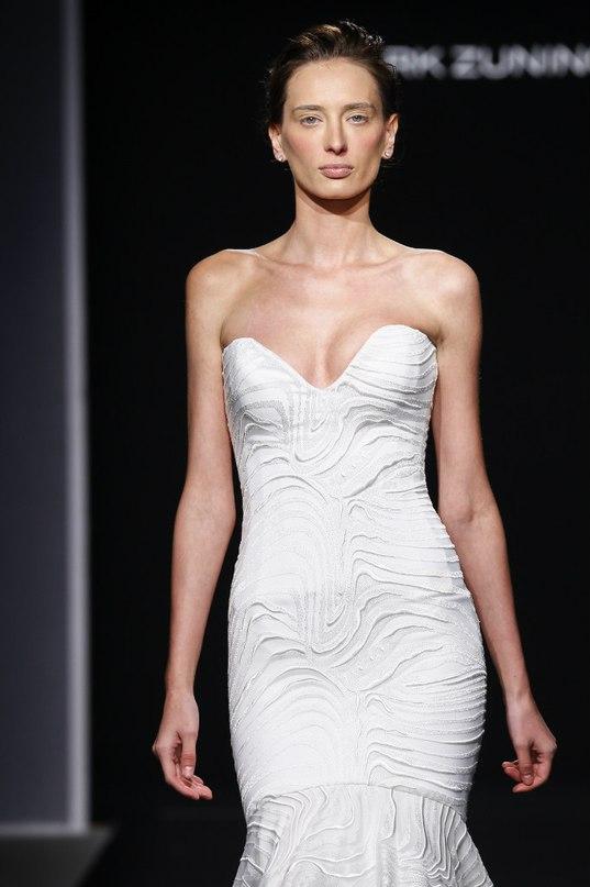 JTZLj7iqVw - Свадебные платья класса Люкс - 2016