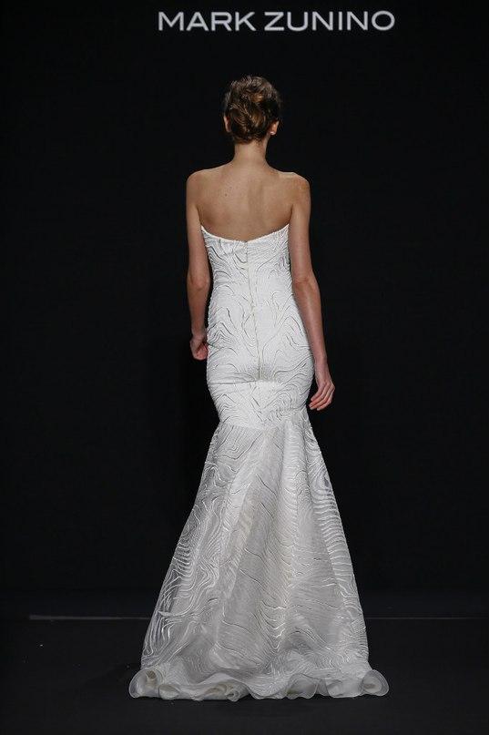 XSxDo6S iA - Свадебные платья класса Люкс - 2016