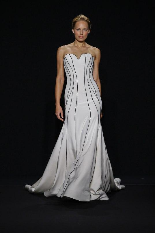 I1lU0NjbCDU - Свадебные платья класса Люкс - 2016