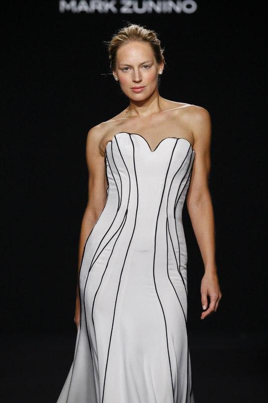 zMJCcRCz3g8 - Свадебные платья класса Люкс - 2016