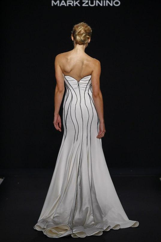 sd8utx8ZoOI - Свадебные платья класса Люкс - 2016