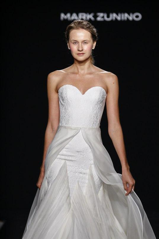negJIKEnBE4 - Свадебные платья класса Люкс - 2016