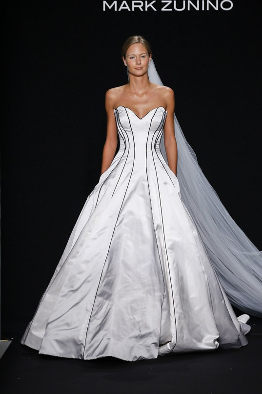 6Bm8saXQBIk - Свадебные платья класса Люкс - 2016