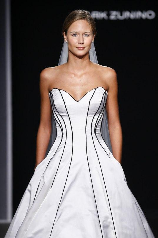 5sVmARpU2Co - Свадебные платья класса Люкс - 2016