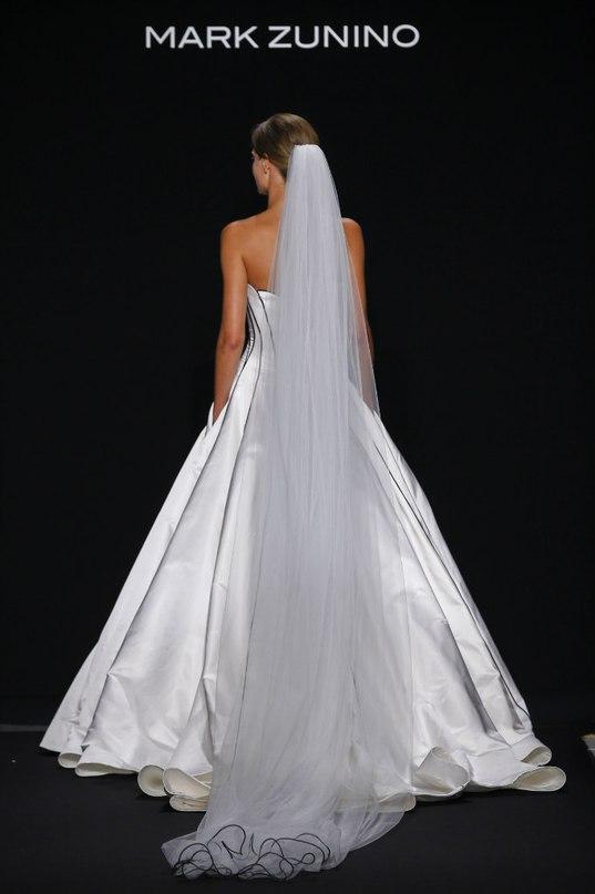 Dc6eNIhTpJ0 - Свадебные платья класса Люкс - 2016