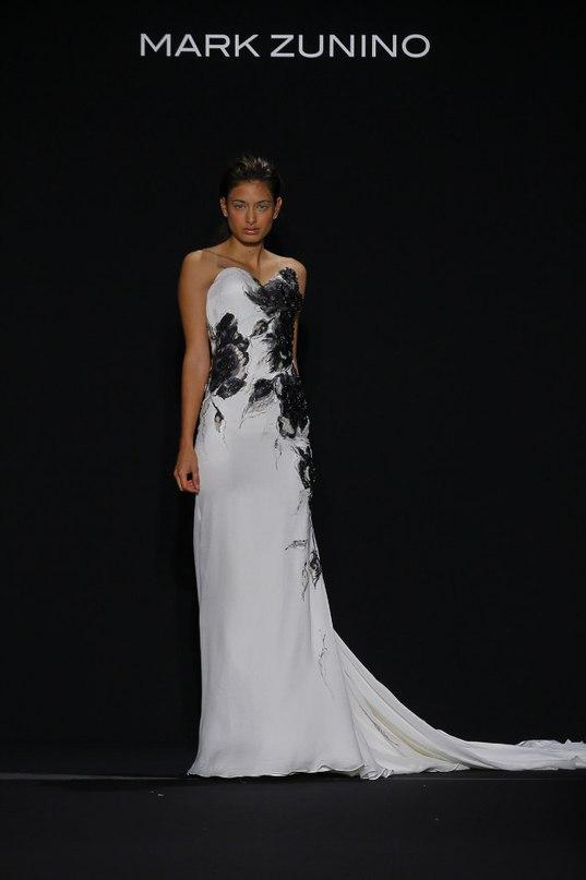 Ct QMoz8eTs - Свадебные платья класса Люкс - 2016