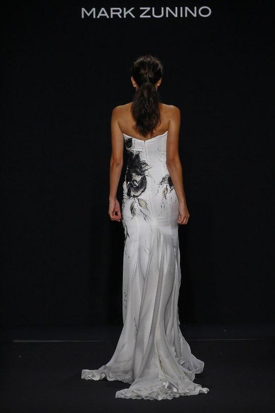 5flTuQX R3k - Свадебные платья класса Люкс - 2016