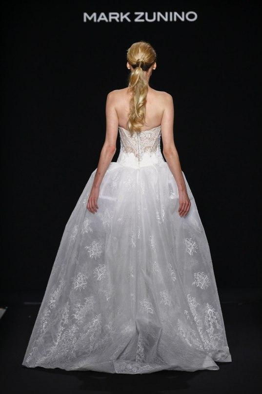 HMp2t tvRDE - Свадебные платья класса Люкс - 2016