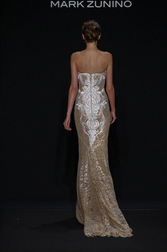 v1cQXmy G3Q - Свадебные платья класса Люкс - 2016