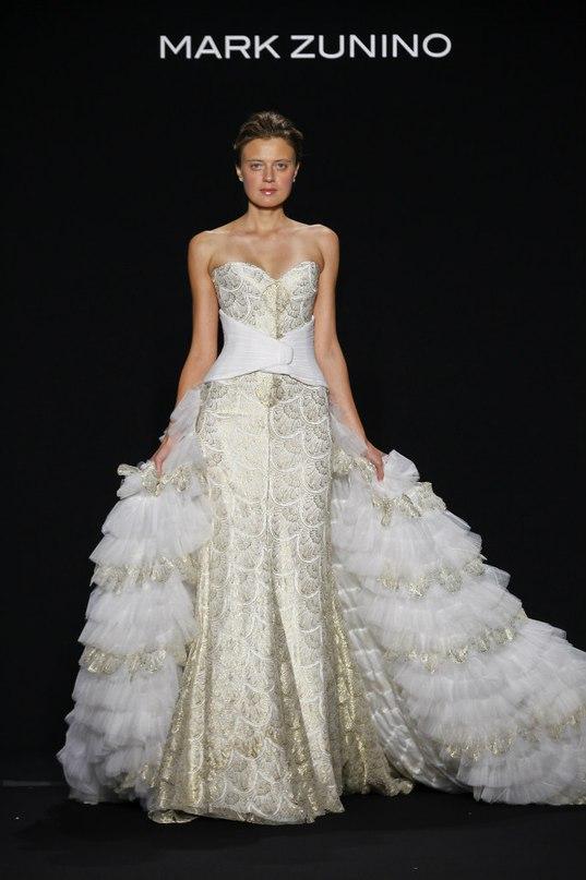 rfUi6b7  bs - Свадебные платья класса Люкс - 2016