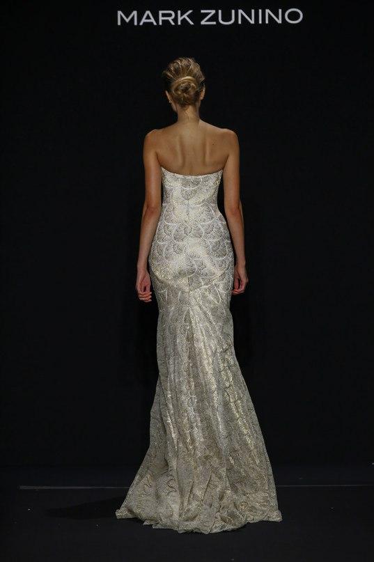 tr9xUK4hfHw - Свадебные платья класса Люкс - 2016