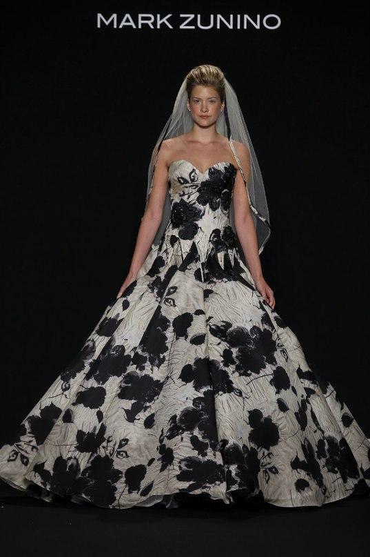 7dQa8iXfzbE - Свадебные платья класса Люкс - 2016