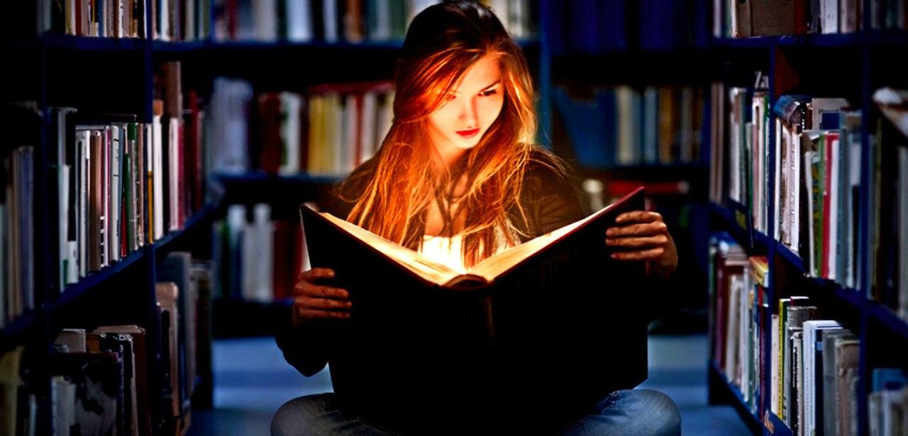 Как написать диплом за выходные и 5 простых шагов к его «отличной» защите