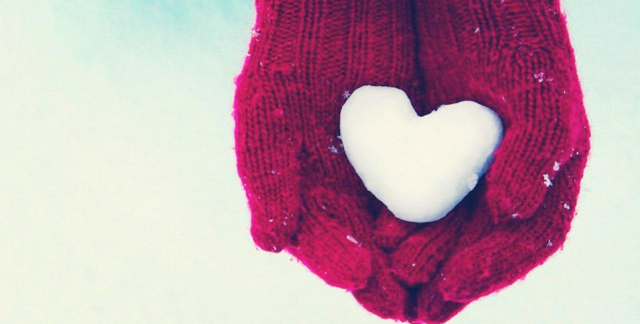 14 февраля: чем будут заняты студенты Екатеринбурга в День влюблённых?