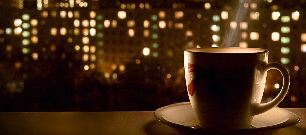 В поисках идеального чая: какие чайные Екатеринбурга следует посетить студенческой компании?