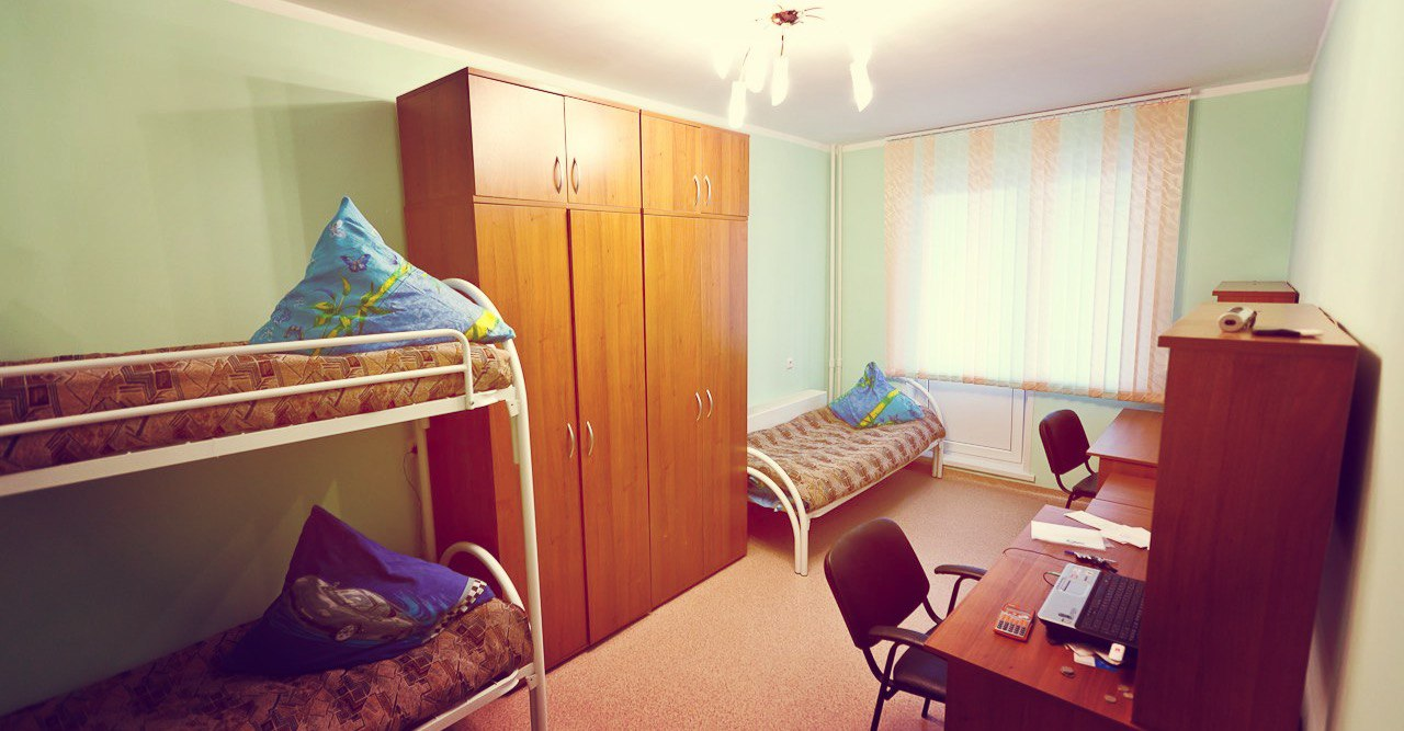 Что на самом деле творится в стенах студенческих общежитий Екатеринбурга? Откровения и неожиданные признания (ЧАСТЬ ВТОРАЯ)