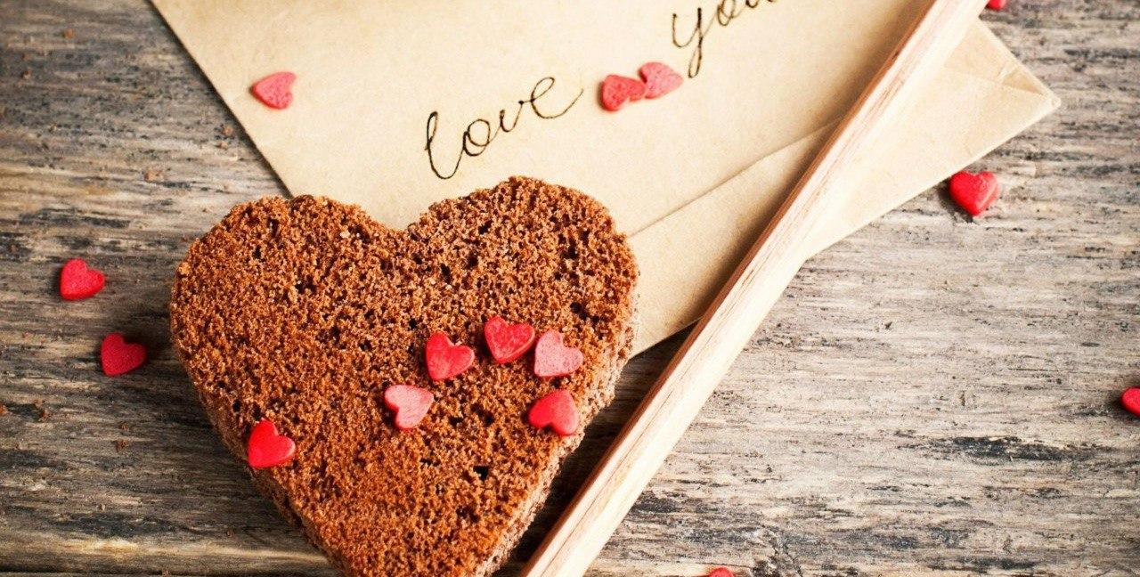 Мечтаешь оригинально признаться в любви или поздравить с праздником? Vuzon.ru поможет тебе в этом.