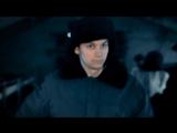 Фирдус Тямаев - Соям жаным