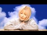 Таисия Повалий - Песня про маму