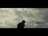Макбет / Трейлер (2015) HD