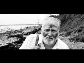 Joachim Witt - Über das Meer (2015, Official Video)