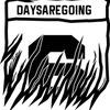 daysaregoing