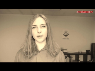 Красивая девушка шикарно поёт 'КУКУШКА' - Виктор Цой (версия Полины Гагариной),Polina Gagarina cover,красивый голос