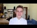 Maks Sanaev - Советы начинающим видеоблогерам