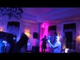 LEOMAR экспромт с нашей финалисткой вокального конкурса