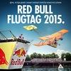 Red Bull Flugtag – День Полетов