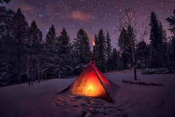 Колорадо, США