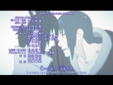 Naruto Shippuuden - Ending 36 (rus sub)