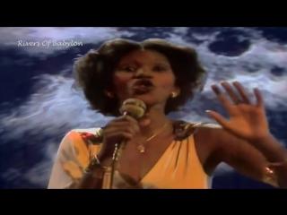 Boney M - Rivers of Babylon (1978 год)