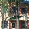 Тоншаевская центральная районная библиотека