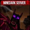 Сервер Minecraft 1.8 [MineDark]