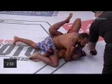 04. Renato Rangel vs. Eduardo Cruz (Shooto Brazil 56, 21.08.2015)
