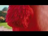 Angry Birds в кино (Angry Birds) (2016) трейлер- управление гневом