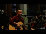 ALQANAT - Йолдызларга (Acoustic version)