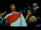 100 лучших клипов года (MTV, 1 января 2003) 6  место. Мумий Тролль - Это По Любви