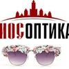МосОптика, Оптика в Москве