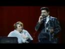 Большевики (театр Современник 1987 год)
