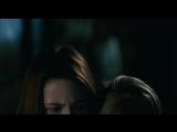 Посланники (2007) супер фильм