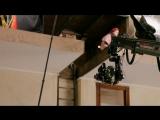 Королевство полной луны/Moonrise Kingdom (2012) Видео со съёмок