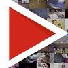 VTube: Лучшие видео и GIF приколы