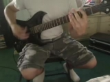 Unloco - Far Side (Guitar Cover)