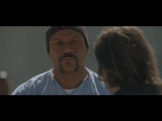 Обсуждению не подлежит / Undisputed (Уэсли Снайпс / Wesley Snipes, Винг Реймз / Ving Rhames) (Уолтер Хилл / Walter Hill) [HD]