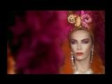 Annie Lennox - Why (Энни Леннокс - Почему )