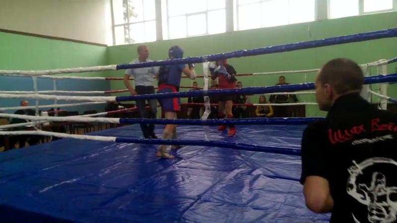 Ольшанецький бій 2